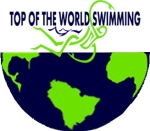 Top of the World Swimming